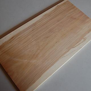 木のまな板削ります 家庭用サイズ 1000円(1枚)〜 ま…