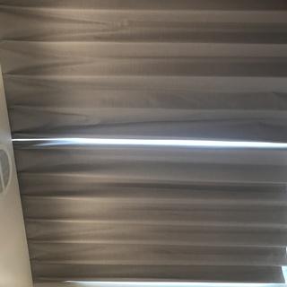 超1級遮光・形状記憶加工・遮熱・防音カーテン 100×165  ...