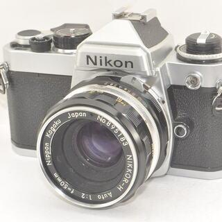 価値のある不用品 買い取ります 出張費無料 カメラ 鉄道模型 パ...