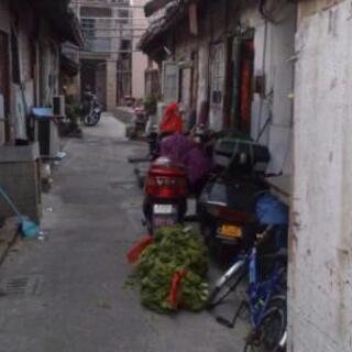 中国語無料で教えれます、中国の文化や中華料理好きなだけの人でも大...