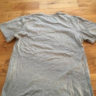 サマソニTシャツ