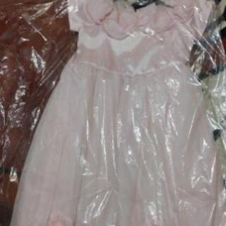 子供服ドレス
