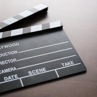 関西で演技を学びたい方必見!!【関西初】劇場公開映画に出演したい...
