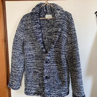 超美品 ユナイテッドアローズ セーター