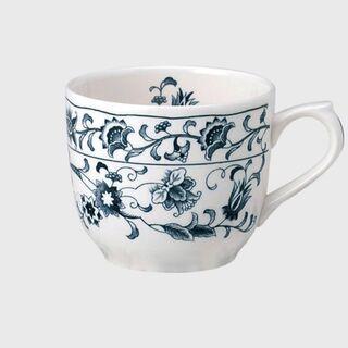 ◆◇NIKKO/ニッコー ミングトゥリー 大きめマグカップ◇ 金...