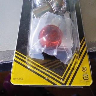 G18 12V10W球