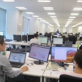高田馬場駅徒歩3分 ITグローバルカンパニーでの経理担当者募集 ...