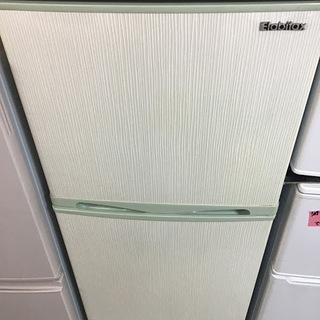 【送料無料・設置無料サービス有り】冷蔵庫 Abitelax ER...
