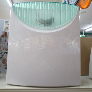 テスコム ふとん乾燥機 2008年製【モノ市場東浦店】41