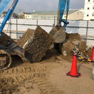 外構工事水道。12000円〜日払い週払い可能。