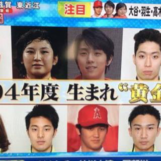 1994 年 生まれ 1994年(平成6年)生まれ - 年齢早見表.jp
