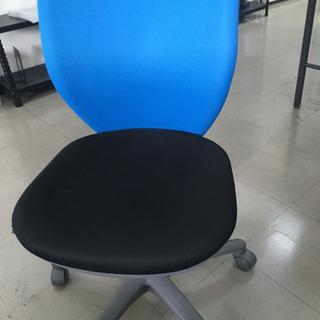 パイプ椅子  の画像