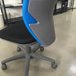 パイプ椅子   - 鯖江市