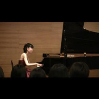 ピアノ演奏@関東メイン/ピアノ・ソルフェージュ教室@葛飾区…