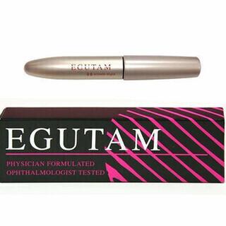 まつ毛美容液「エグータム」正規取引サロン