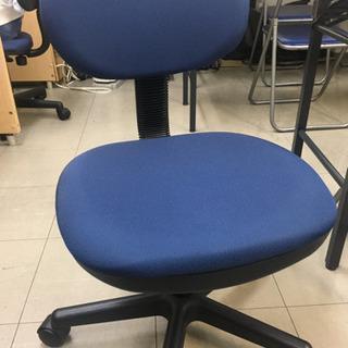 パイプ椅子 多数あり - 鯖江市