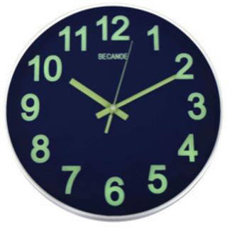 時計 掛け時計 新品