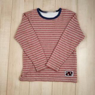 ティンカーベル130長袖Tシャツ