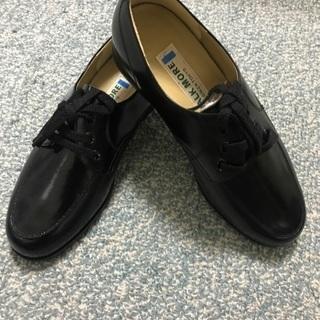 銀座YOSHINOYA 子ども用フォーマル靴
