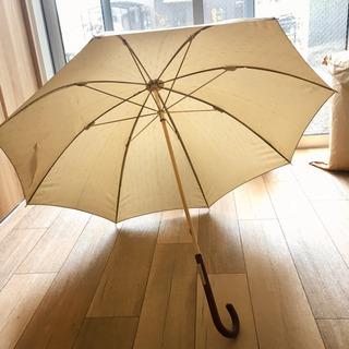ラルフローレンの傘 お譲りします★