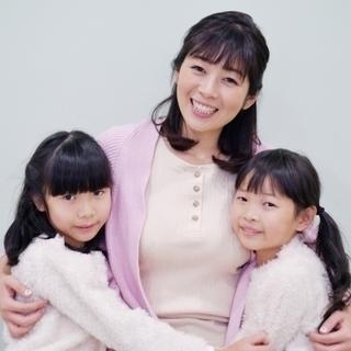 コロナ対策支援!【シングルマザーに大人気】現場で活躍するwebデ...
