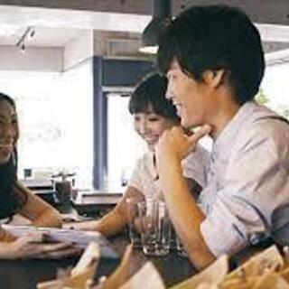 ローラの英会話レッスン♫楽しく学ぼう〜1時間2000円 - 堺市