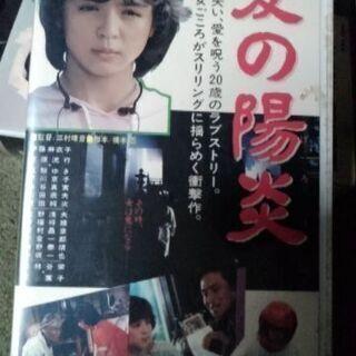 中古伊藤麻衣子が無料・格安で買える!|ジモティー