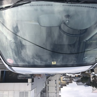 車は無料ですが、車検はR3年6月までに 残っている。車検代は3万...