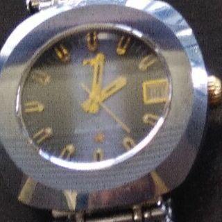 高級アンテーク時計「ボラゾン自動巻き「珍品
