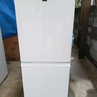 冷蔵庫2015年式