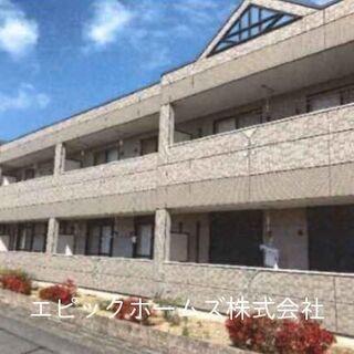 ◆満室 8.97%◆和歌山市 H20年築 東建コーポ施工
