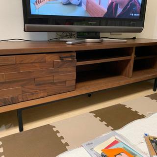 テレビ台 テレビボード カバロ