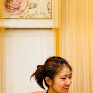 【数秘】[出張]数字使い Yui が出張で、貴方の特性や職場の関...