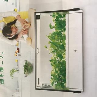 ユーイング水耕栽培器 Green Farm UH-A01E1