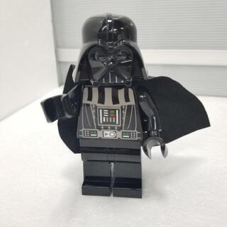 高約20cm スターウォーズ & LEGO -レゴ- ダースベー...