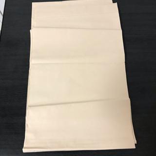 【新品】シーツ シングルサイズ 大判布 生地 綿100%