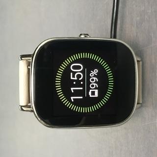 asus zenwatch2 wi502q