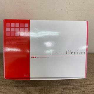 エイブイ:ツインエレナイザー MS-361未使用品