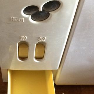 ライスストッカー米びつレンジ台炊飯器台