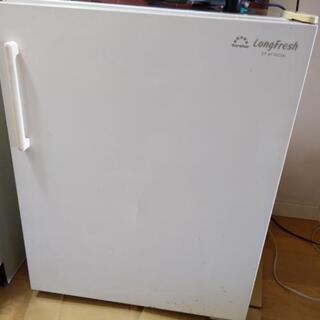 【1ドア冷蔵庫】 1人〜2人暮らし用冷蔵庫・ワインセラー