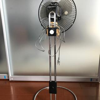 三菱扇風機 P30-GX