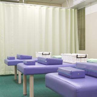 歯科医、整骨院、鍼灸医院様向け1万円からの動画撮影サービス(編集も可)