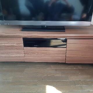 テレビボード テレビ台