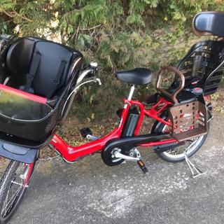 R2N電動自転車K02G🌺ブリジストンアンジェリーノ🌺充電器なし...