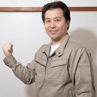 エアコン取付致します。¥10,000~処分費¥0