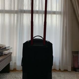 (元値38,500円)NORTH FACEのスーツケース(日常生...