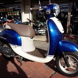NO.3187 ジョルノ (GIORNO)4サイクルエンジン フ...