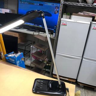 デスクライト LED スタンドライト AUKEY LT-T9