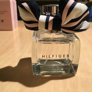 TOMMY HILFIGER WOMAN トミーフィルガー ウー...