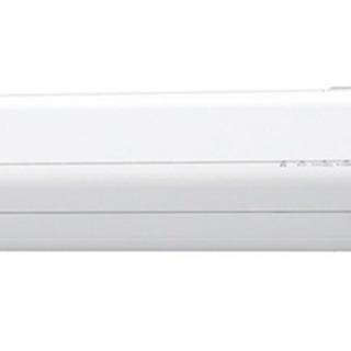 エアコン Panasonic エオリア CS-GX369C